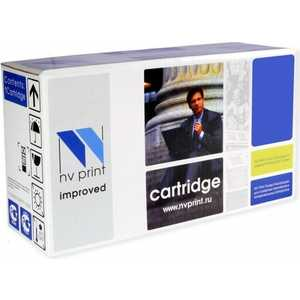 Картридж NVPrint Q7553X/Q5949X (NVPrint Q7553X) картридж для принтера nv print hp q5949x q7553x black