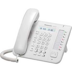 Системныйтелефон Panasonic KX-NT551RU битоков арт блок z 551
