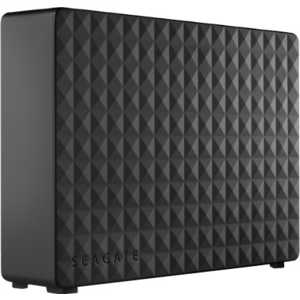 Внешний жесткий диск Seagate 2Tb Expansion Desktop (STEB2000200) maxillary expansion