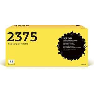 Картридж T2 TN-2375 (TC-B2375) картридж easyprint tn 2375 lb 2375