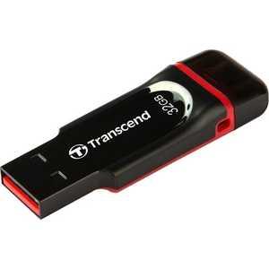 Флеш накопитель Transcend 32Gb JetFlash 340 (TS32GJF340) sport running bluetooth earphone for lg g3 beat earbuds headsets with microphone wireless earphones
