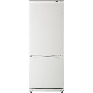 Холодильник Атлант 4009-022 купить холодильник бу скупка в иркутске