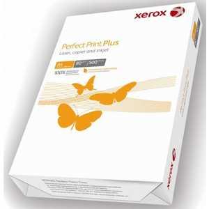 Бумага Xerox 003R97759 10x pickup roller for xerox 3115 3116 3119 3121 for samsung ml 1500 1510 1520 1710 1710p 1740 1750