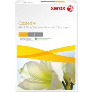 Бумага Xerox 003R97968 10x pickup roller for xerox 3115 3116 3119 3121 for samsung ml 1500 1510 1520 1710 1710p 1740 1750
