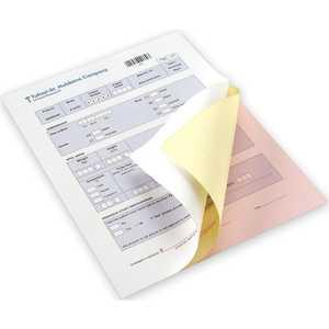 Бумага Xerox 003R99108 бумага для принтера xerox xrperf3