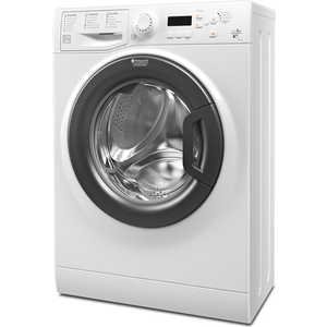 Стиральная машина Hotpoint-Ariston VMUF 501 B hotpoint ariston hhbs 6 7f ll x