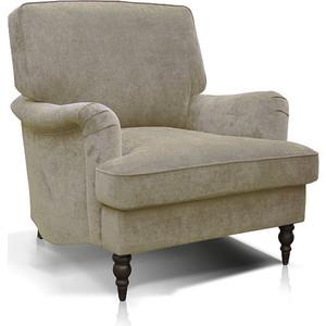 Кресло OpenOrion Barselona Velvet Lux 22