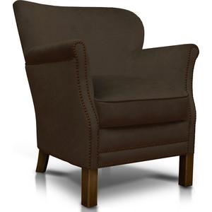 Кресло OpenOrion Casper Velvet Lux 43