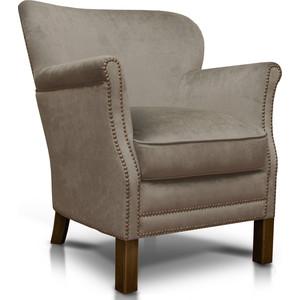 Кресло OpenOrion Casper Velvet Lux 22