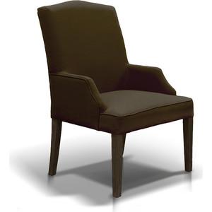 Кресло OpenOrion Krisper Velvet Lux 43