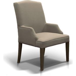Кресло OpenOrion KrisperVelvet Lux 22