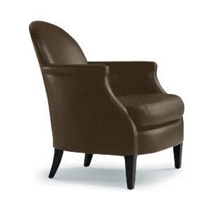 Кресло OpenOrion Rocky Velvet Lux 08