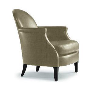 Кресло OpenOrion Rocky Velvet Lux 22