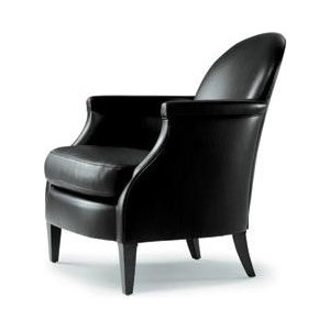 Кресло OpenOrion Rocky Жаккард (Вензель) Adel 68