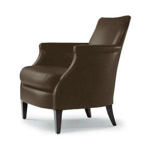 Кресло OpenOrion Rocky2 Velvet Lux 08