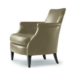 Кресло OpenOrion Rocky2 Velvet Lux 22