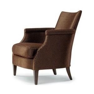 Кресло OpenOrion Rocky2 Жаккард (Вензель) Adel 68