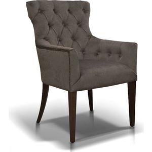 Кресло OpenOrion Byron Velvet Lux 43