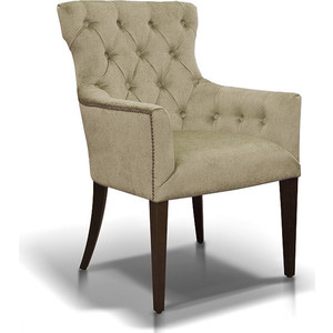 Кресло OpenOrion Byron Velvet Lux 22