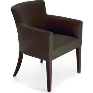 Кресло OpenOrion Chelsea Velvet Lux 08