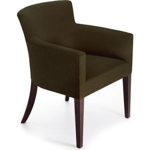 Кресло OpenOrion Chelsea Velvet Lux 43