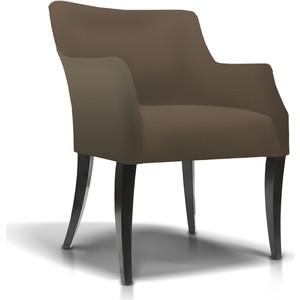 Кресло OpenOrion Duna Velvet Lux 43
