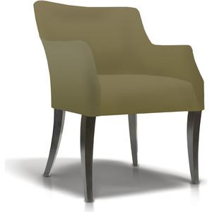 Кресло OpenOrion Duna Velvet Lux 22