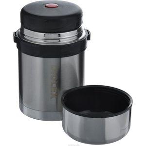 Термос универсальный 0.8 л Diolex (DXF-800-1) 12 1 inch 800 600lq121s1lg55