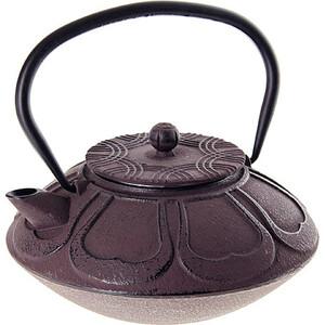 Заварочный чайник 1.0 л Mayer and Boch (MB-23701) mayer&boch