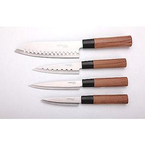 Набор ножей из 4 предметов Mayer and Boch (MB-4013)