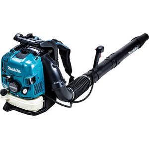 ������� ������������ Makita EB7650TH