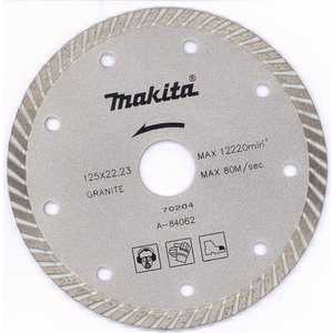 Диск алмазный Makita 180х25.4/22.2мм Standard (B-28020) cdj2b16 100tz b cdj2ra16 75 b smc air cylinder standard type cj2 series have stock