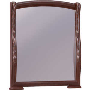 Зеркало навесное Шатура ''Камелия'' 377862
