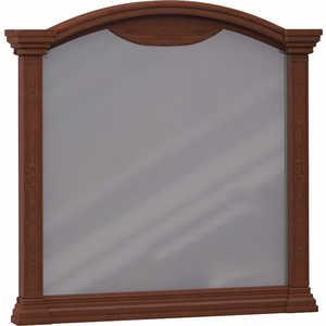 Зеркало навесное Шатура Камелия 422139