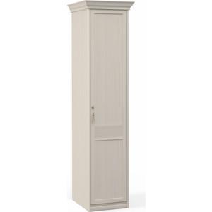Шкаф Шатура ''Лючия светлая'' 1 дверный 421752