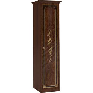 Шкаф Шатура ''Флоренция-М'' 1 дверный (правый) 237234