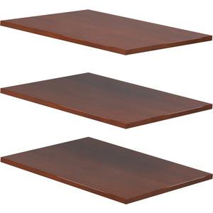 Полки 3шт Шатура Авангард-М для 1 дверного шкафа F5E 250637 металлические полки для обуви для шкафа купе купить