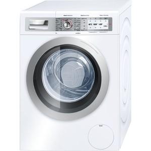 Стиральная машина Bosch WAY 32742 OE стиральная машина siemens wm 10 n 040 oe