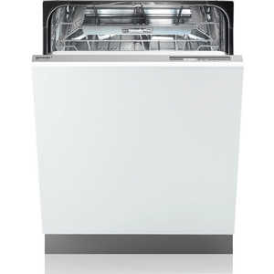 Встраиваемая посудомоечная машина Gorenje GDV 674 X