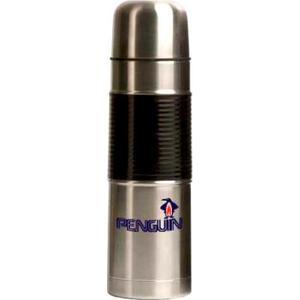 Термос 1 л Penguin с узким горлом (ВК-36)