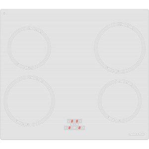 Индукционная варочная панель Zigmund-Shtain CIS 028.60 WX