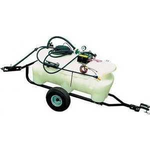 Опрыскиватель для трактора MTD 95л, 6.8 л/мин (190-537-000)