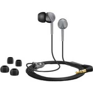 Наушники Sennheiser CX150 аудио наушники sennheiser наушники hdr 185