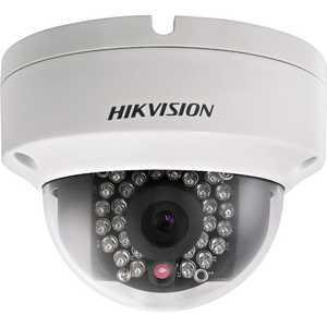 IP-видеокамера Hikvision DS-2CD2142FWD-IS (4 MM)