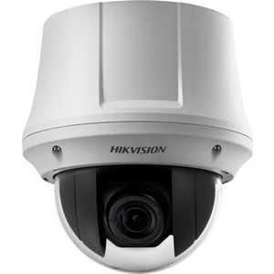 IP-видеокамера Hikvision DS-2DE-4220-AE3