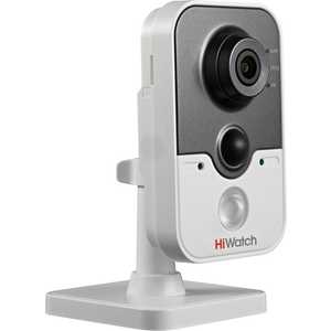 IP-видеокамера Hikvision DS-N241W (4 MM)