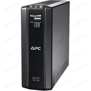 ИБП APC BR900G-RS 20pcs max485cpa dip8 max485 dip max485cp rs 485 rs 422 transceivers new and original free shipping