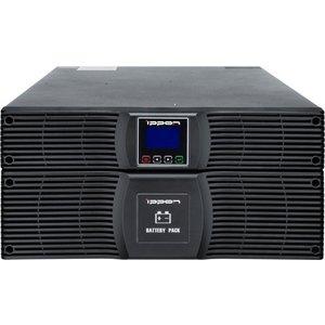 ИБП Ippon Innova RT 10000 (10K)