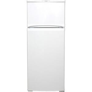 Холодильник Саратов 264 (КШД-150/30) холодильник
