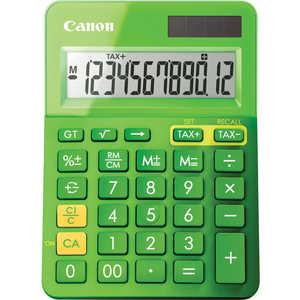 Калькулятор Canon LS-123K-MGR